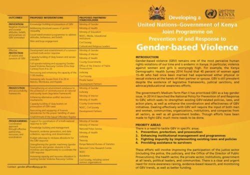 Thumbnail Of GBV Factsheet 12 May Rev (2)