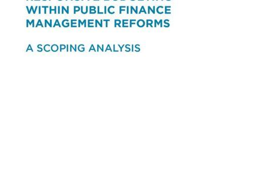 Thumbnail Of GRB COB Report 5 Oct