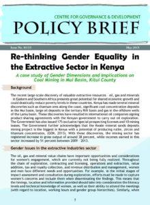 Thumbnail Of Mui Policy Brief 2015