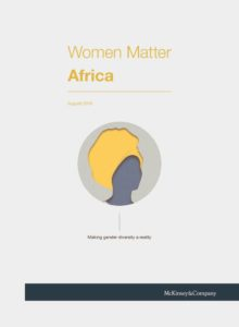 Thumbnail Of Women Matter Africa