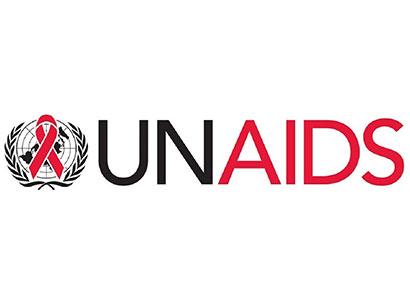 UNAIDS