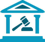 Governance And Access To Justice