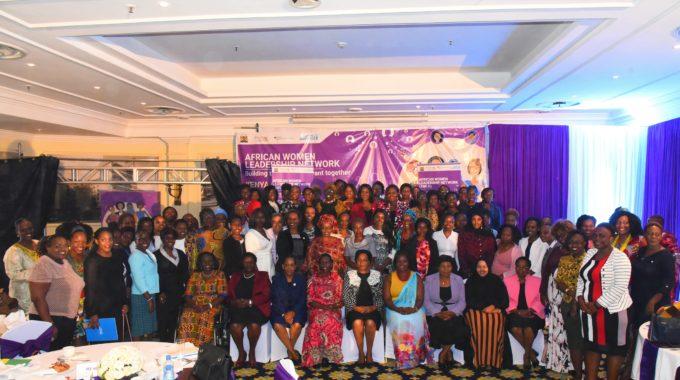 Fresh Leadership Network Launched In Kenya